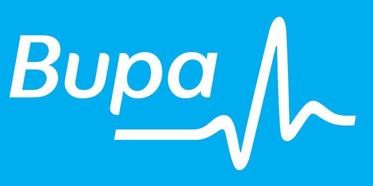 Bupa_Logo__