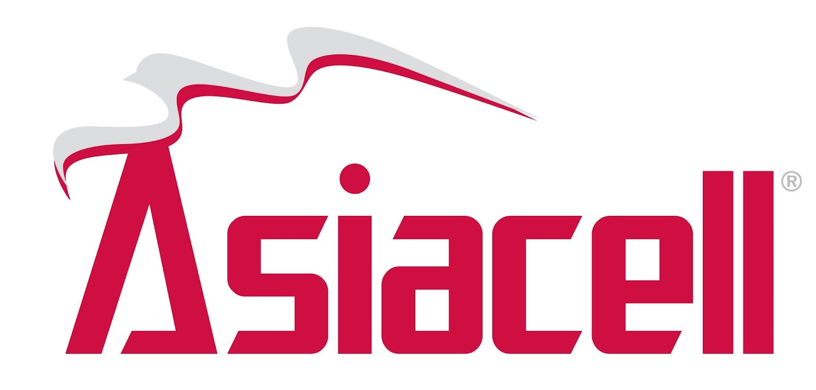 Asiacell_logo