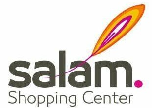 Salam Shopping center