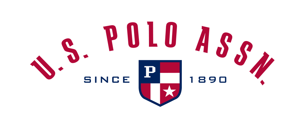 USPolo_Logo