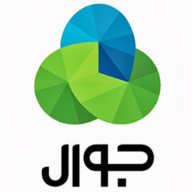 jawwal-palestine