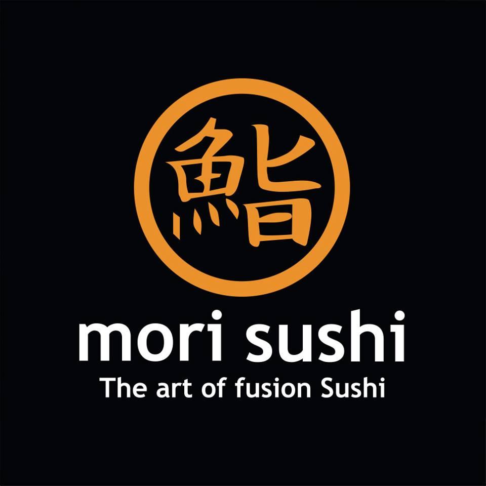 mori-sushi