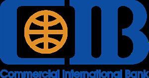cib-logo-A50E7B4A6B-seeklogo.com